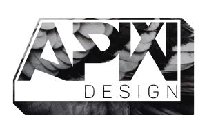 APW-Design
